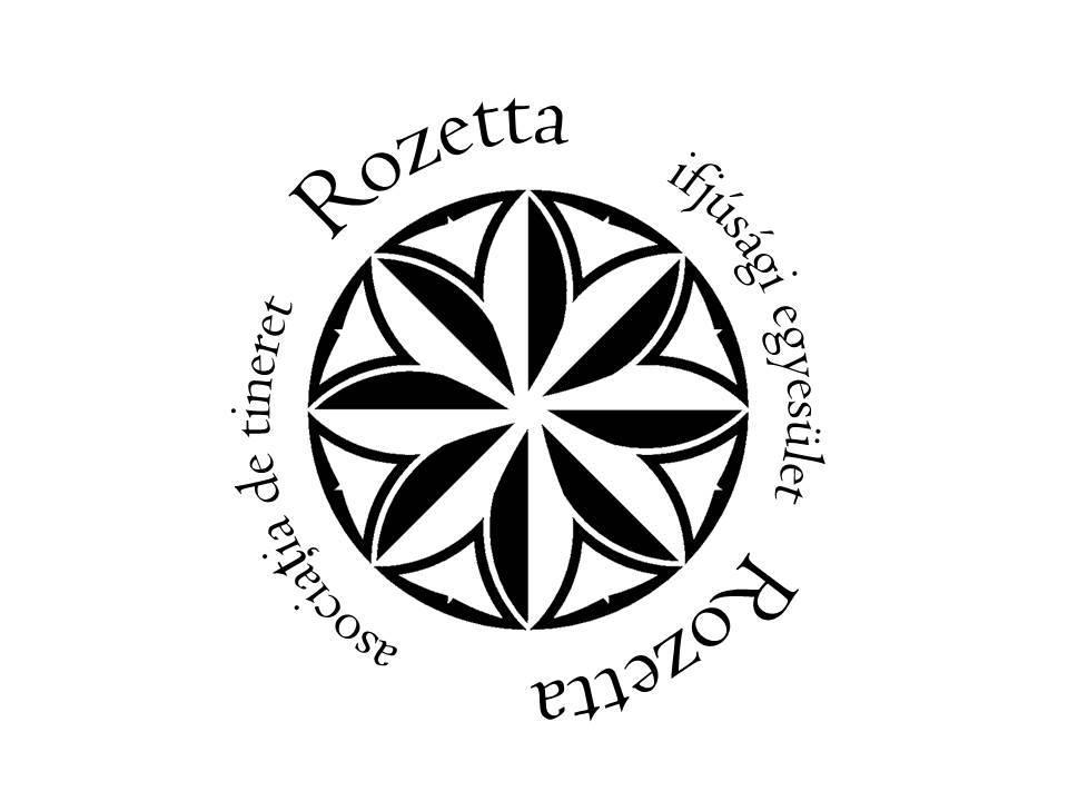 Rozetta logo.JPG