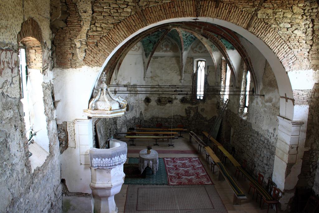 Dalya_MG_0661_templom2008.JPG
