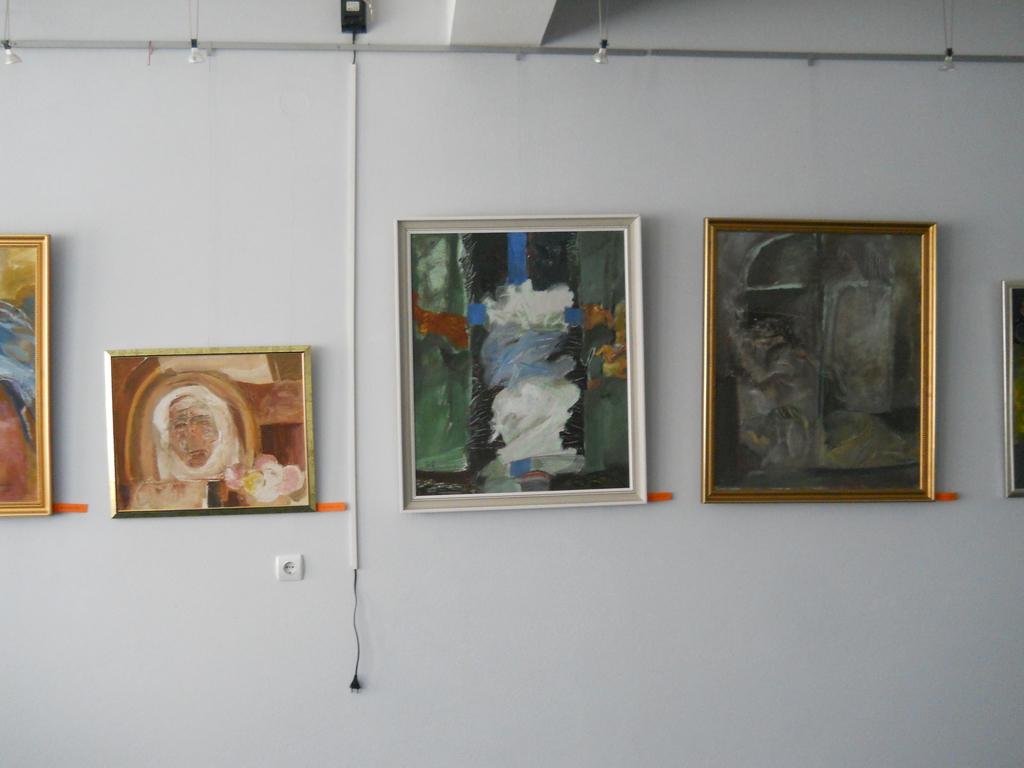 MzrefalvaBalazs Imre Galeria.JPG
