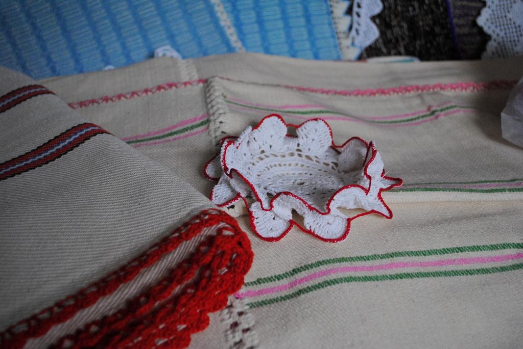 Kapolnasfalu Both Katalin_0067ss.jpg